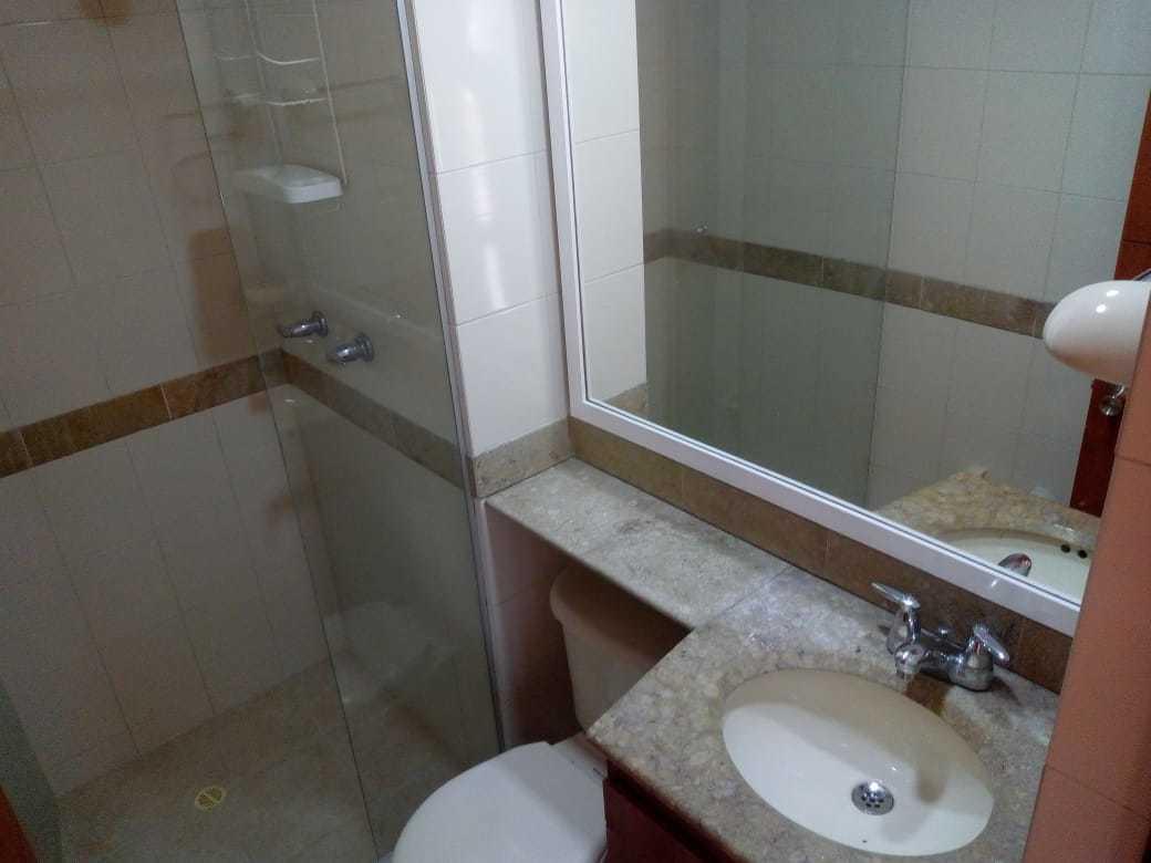 Apartamento en Cedritos 6466, foto 12