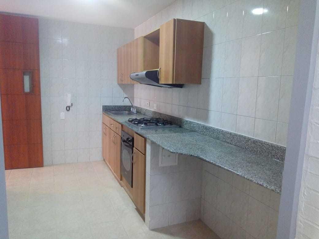 Apartamento en Cedritos 6466, foto 15