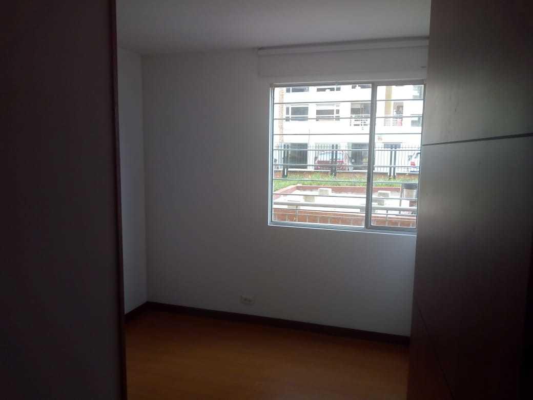 Apartamento en Cedritos 6466, foto 13
