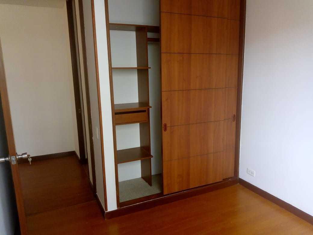 Apartamento en Cedritos 6466, foto 14