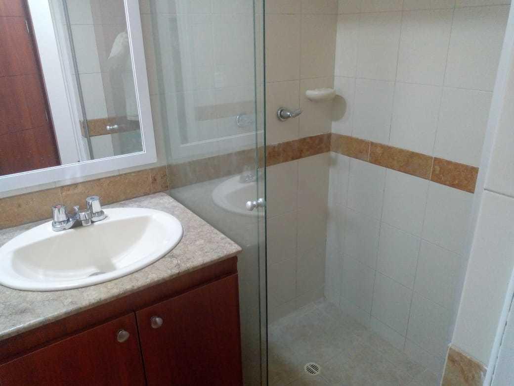 Apartamento en Cedritos 6466, foto 16