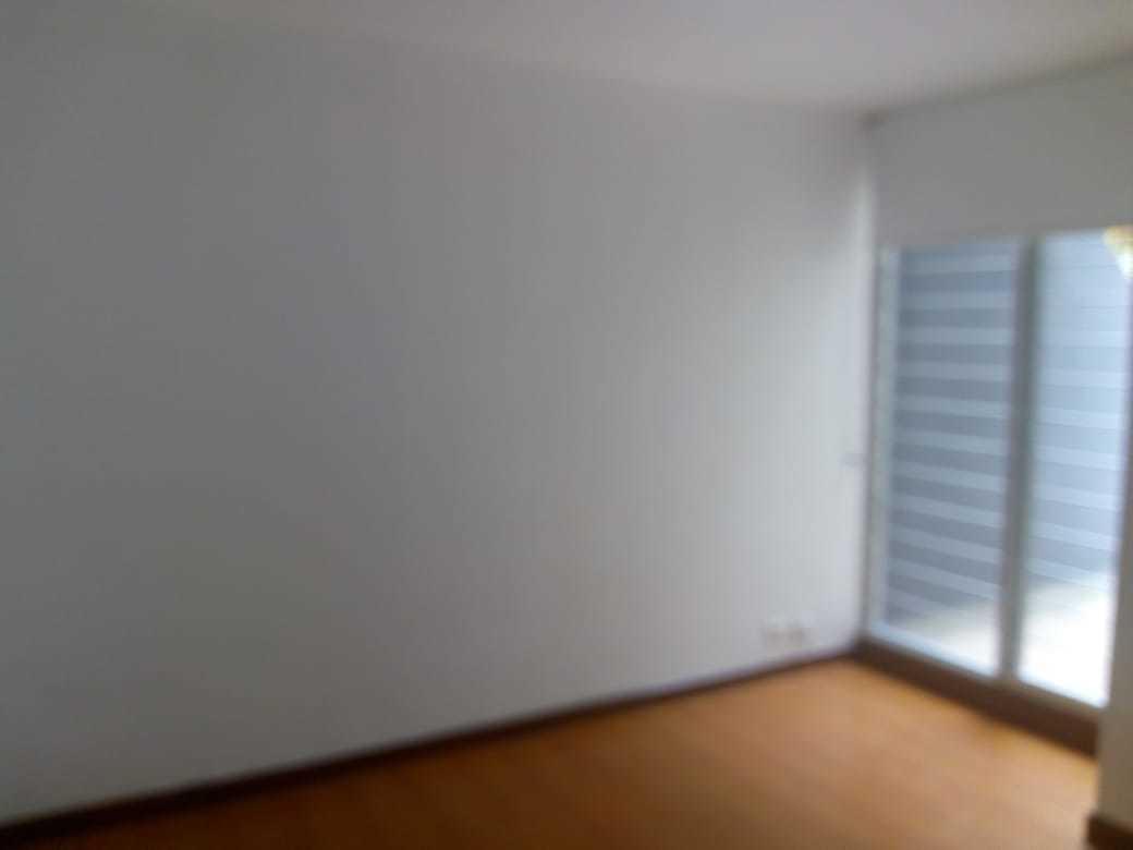 Apartamento en Cedritos 6466, foto 20