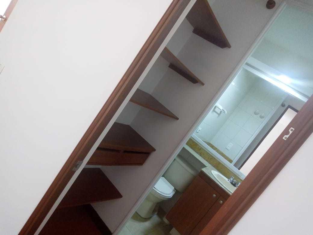 Apartamento en Cedritos 6466, foto 18