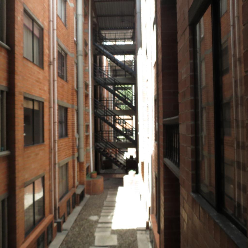 Apartamento en Villas De Granada 10566, foto 0