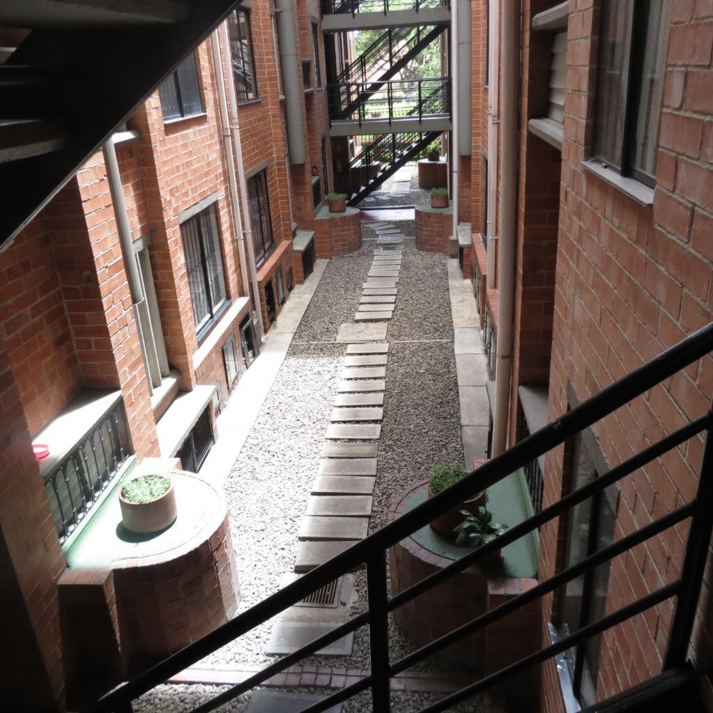 Apartamento en Villas De Granada 10566, foto 1
