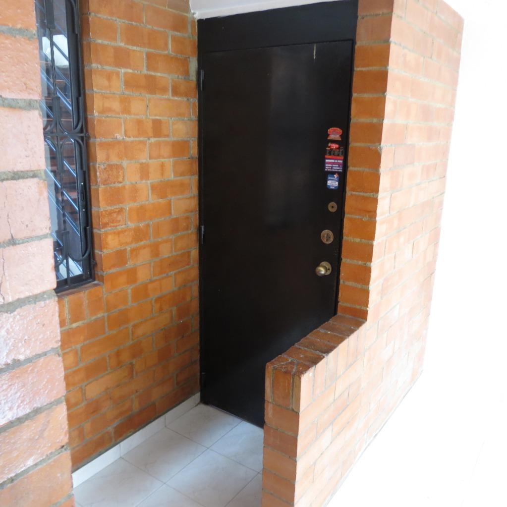 Apartamento en Villas De Granada 10566, foto 2