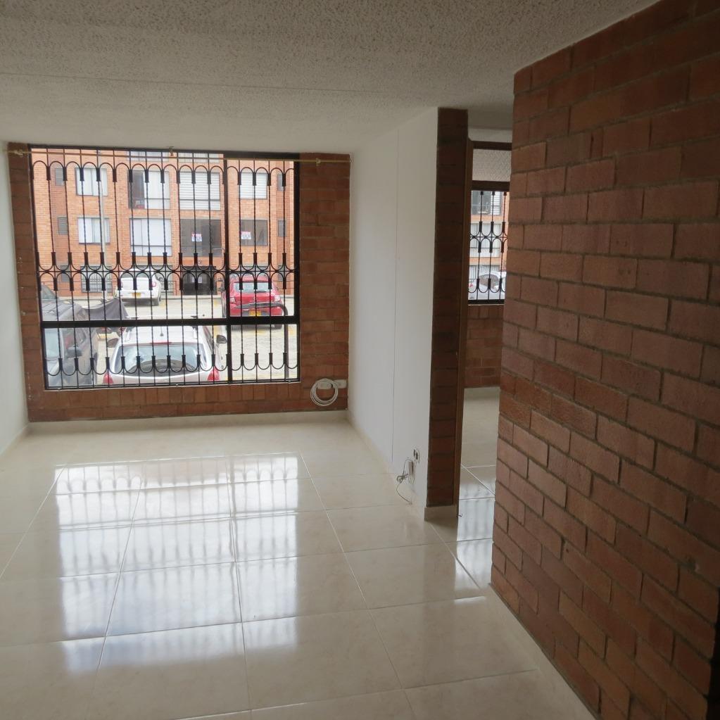 Apartamento en Villas De Granada 10566, foto 3