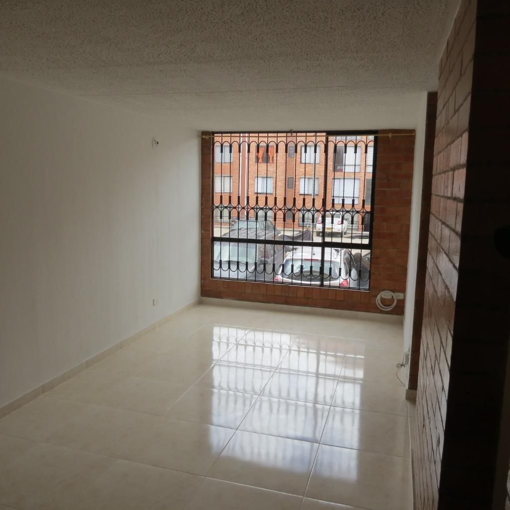 Apartamento en Villas De Granada 10566, foto 4