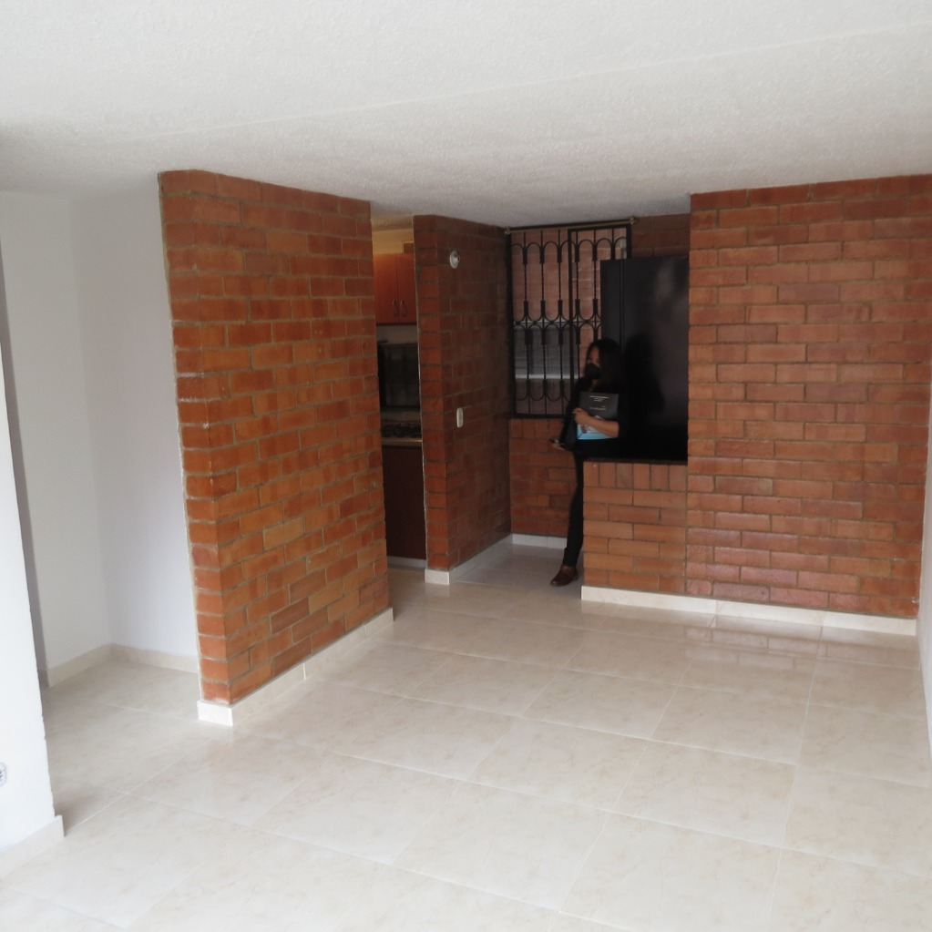 Apartamento en Villas De Granada 10566, foto 6
