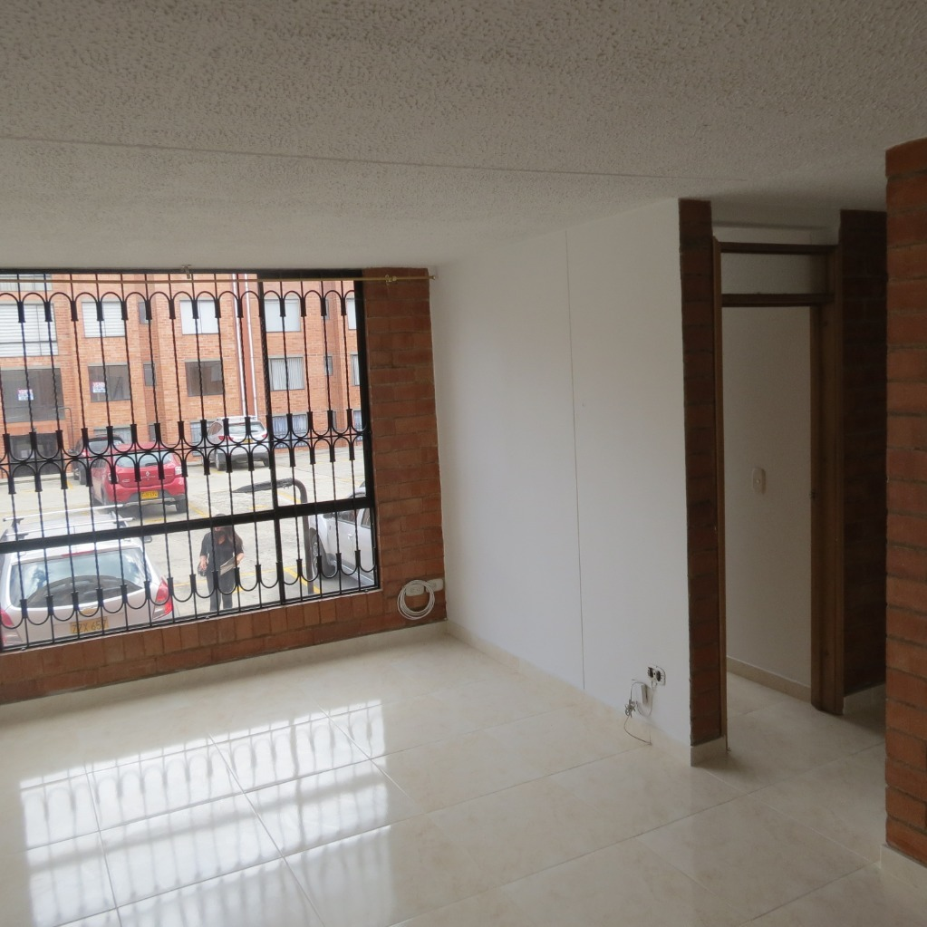 Apartamento en Villas De Granada 10566, foto 5