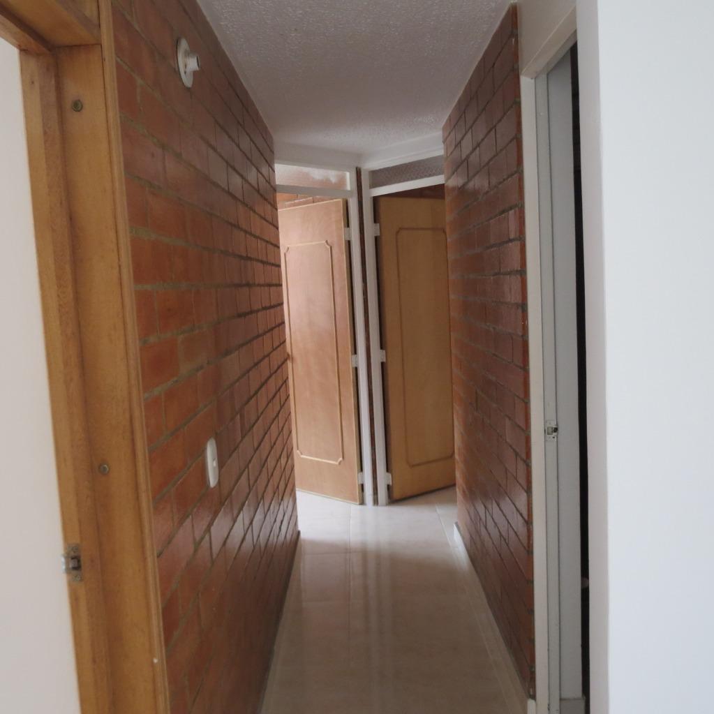 Apartamento en Villas De Granada 10566, foto 10