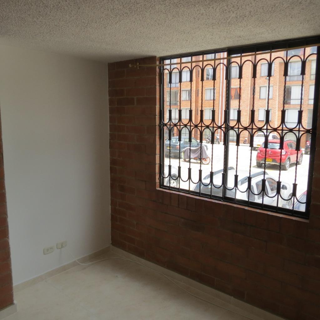 Apartamento en Villas De Granada 10566, foto 19