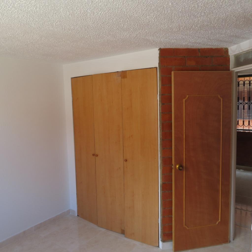 Apartamento en Villas De Granada 10566, foto 16