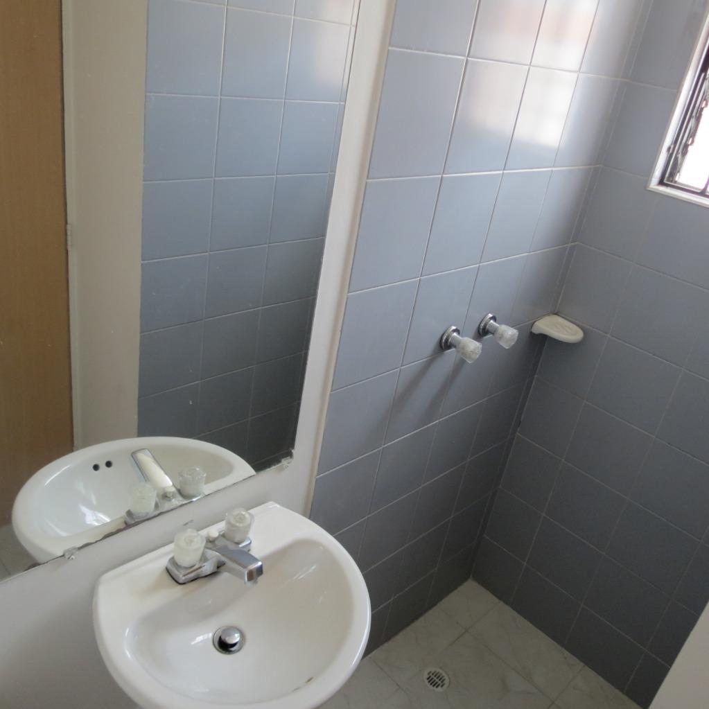 Apartamento en Villas De Granada 10566, foto 12