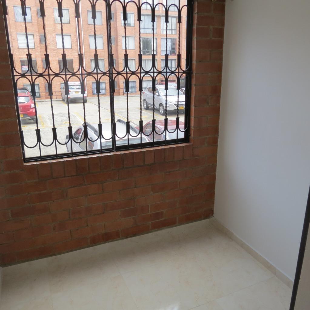 Apartamento en Villas De Granada 10566, foto 13
