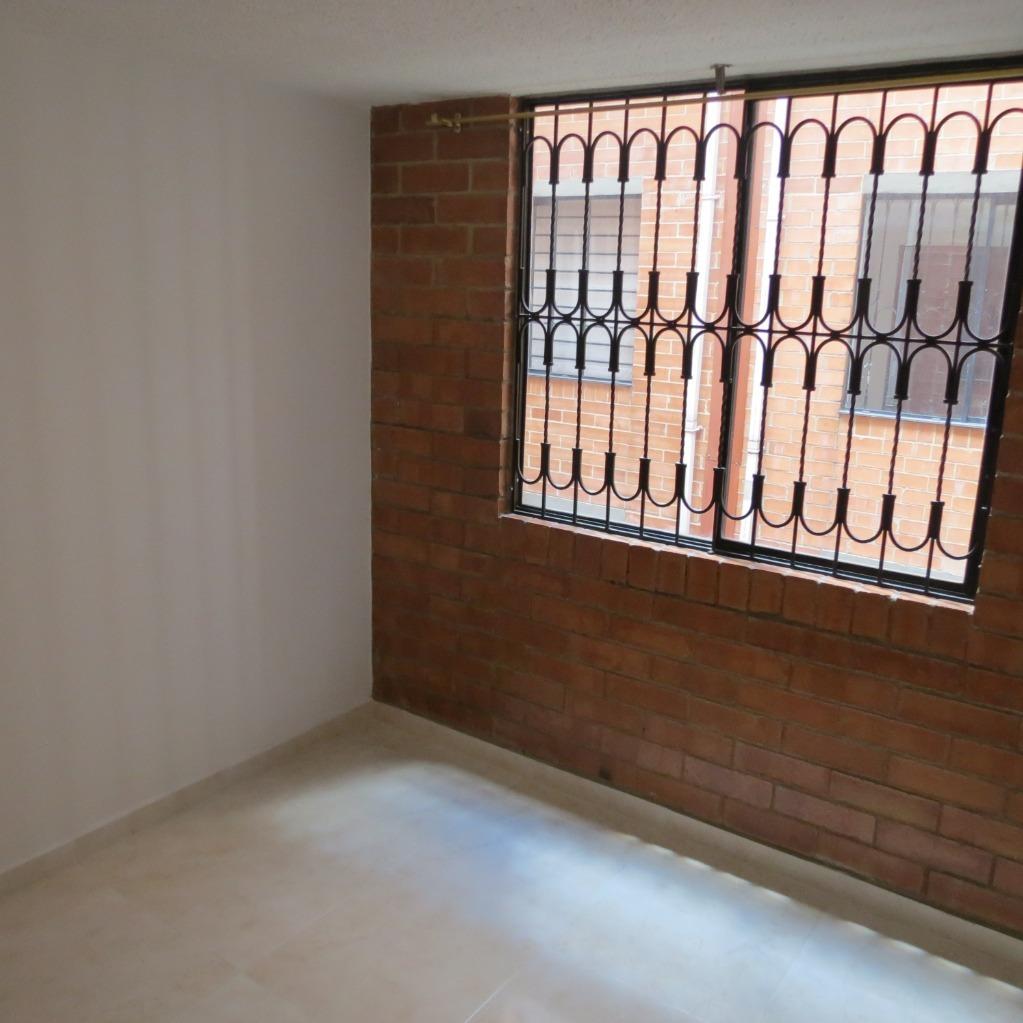 Apartamento en Villas De Granada 10566, foto 17
