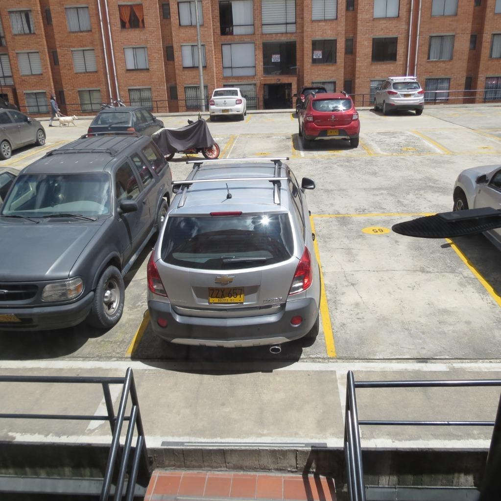 Apartamento en Villas De Granada 10566, foto 21
