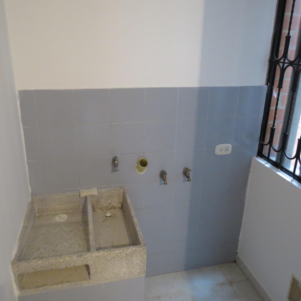 Apartamento en Villas De Granada 10566, foto 9