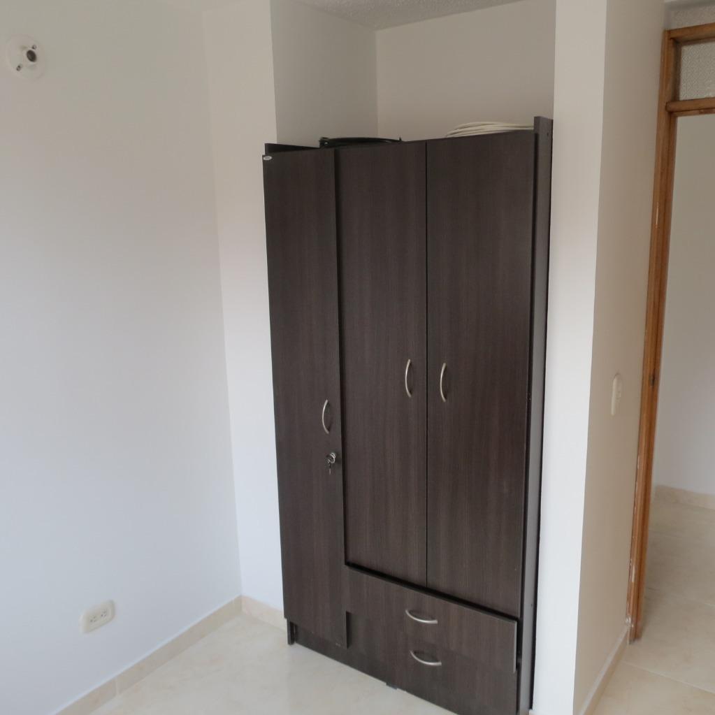 Apartamento en Villas De Granada 10566, foto 20