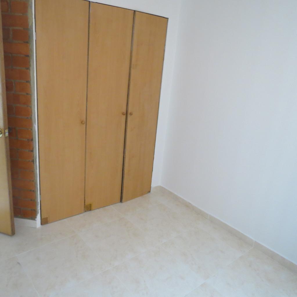 Apartamento en Villas De Granada 10566, foto 18