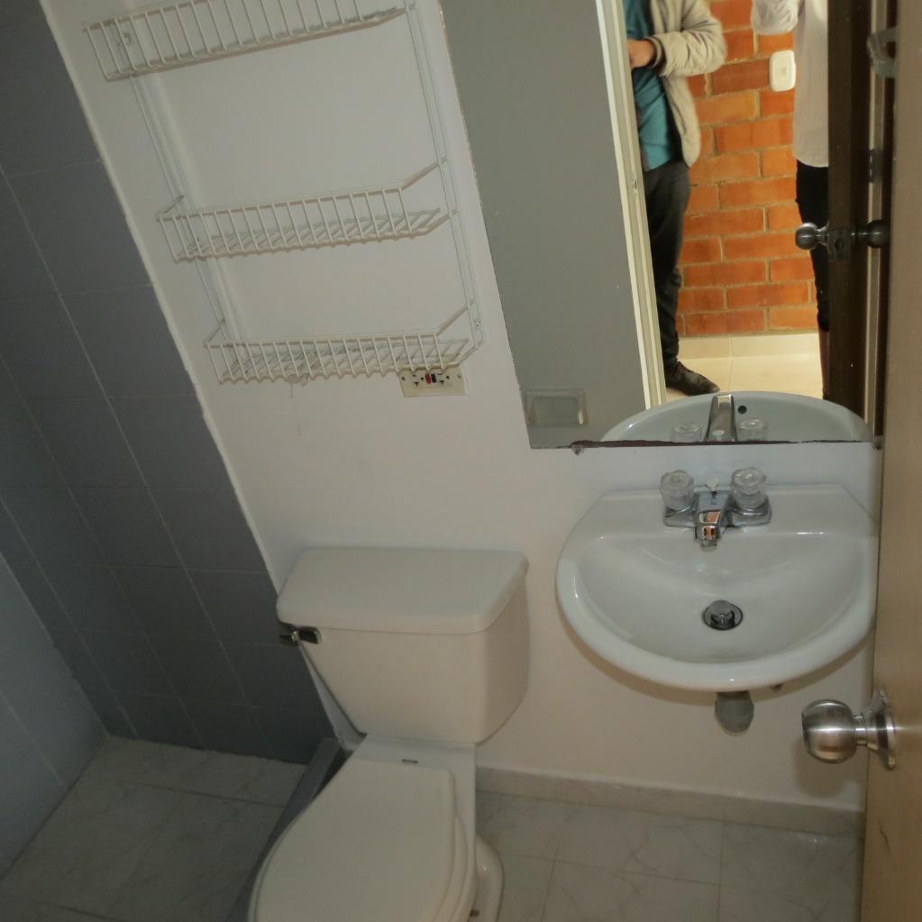 Apartamento en Villas De Granada 10566, foto 15
