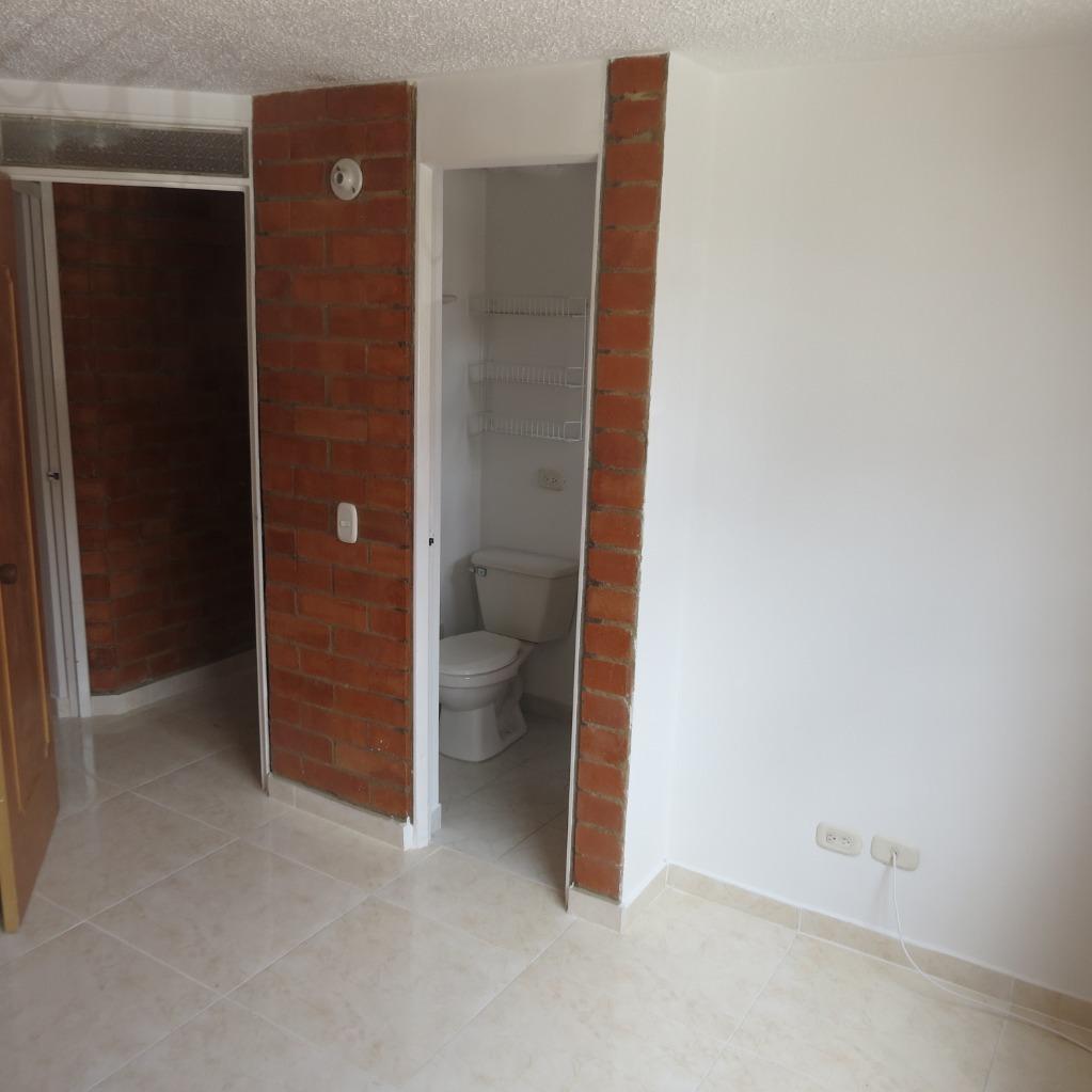 Apartamento en Villas De Granada 10566, foto 14