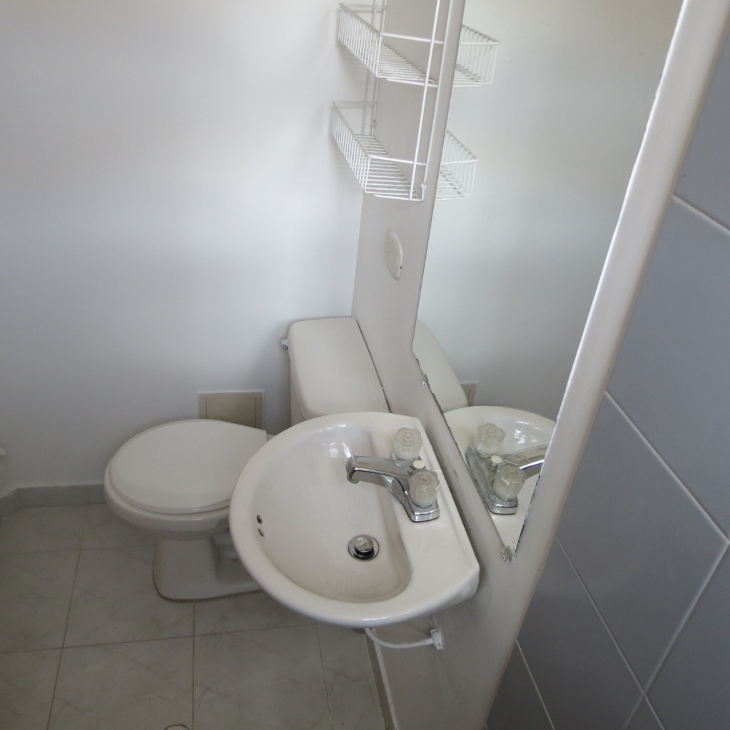 Apartamento en Villas De Granada 10566, foto 11