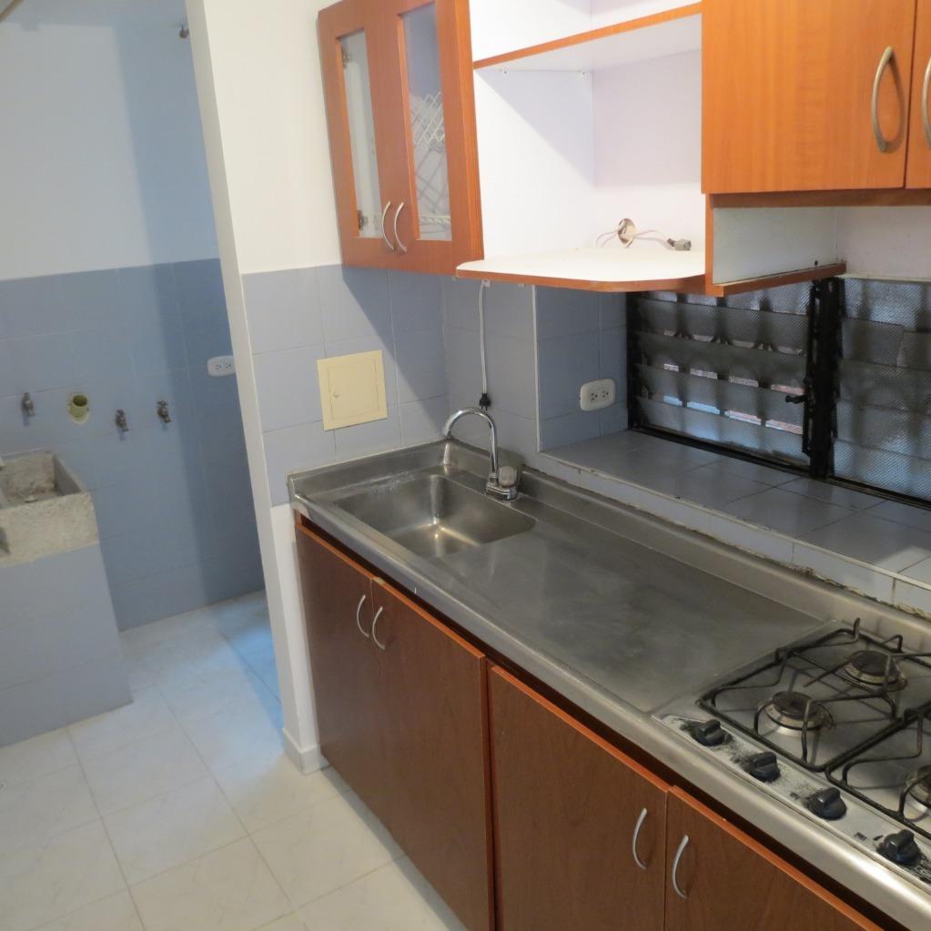 Apartamento en Villas De Granada 10566, foto 7