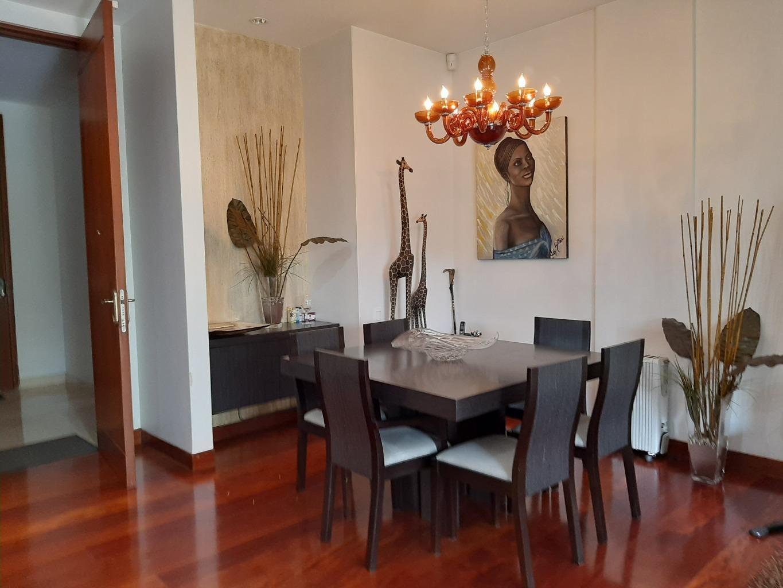 Apartamento en Chico Reservado 6692, foto 5