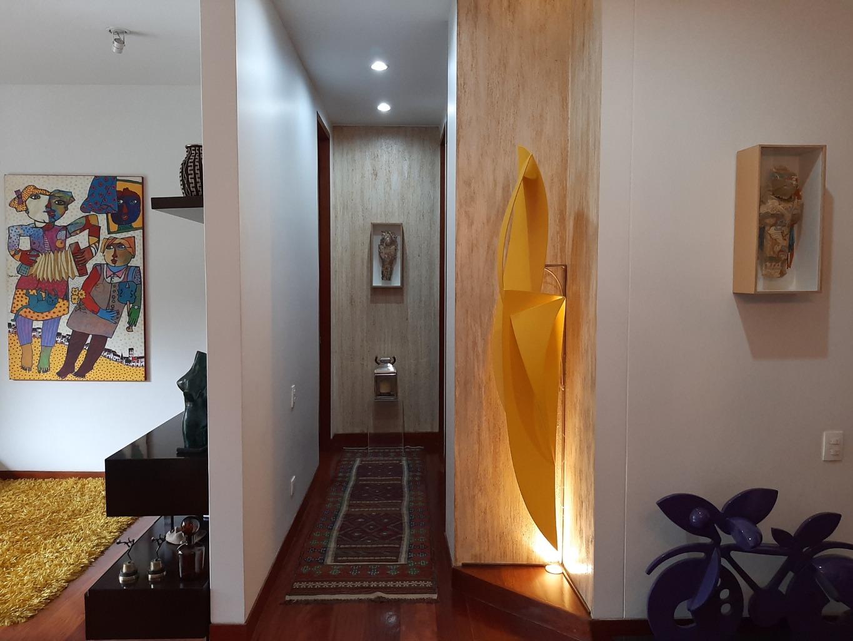 Apartamento en Chico Reservado 6692, foto 10