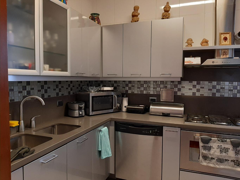 Apartamento en Chico Reservado 6692, foto 6