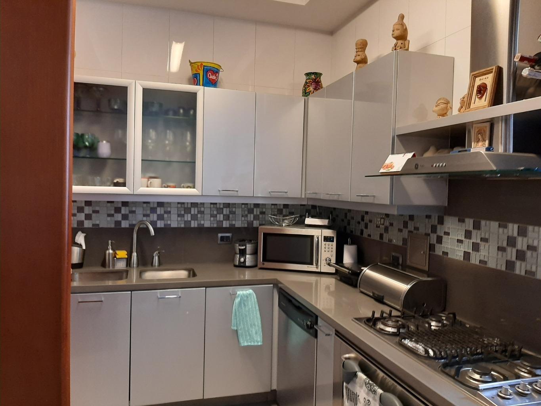 Apartamento en Chico Reservado 6692, foto 8