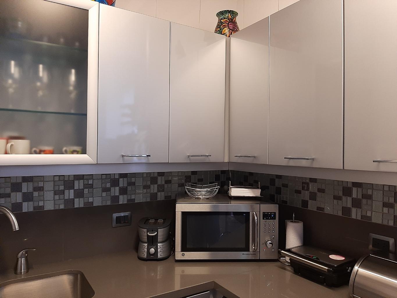 Apartamento en Chico Reservado 6692, foto 7