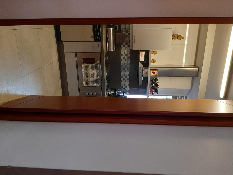 Apartamento en Chico Reservado 6692, foto 15