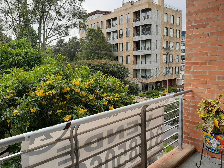 Apartamento en Chico Reservado 6692, foto 1