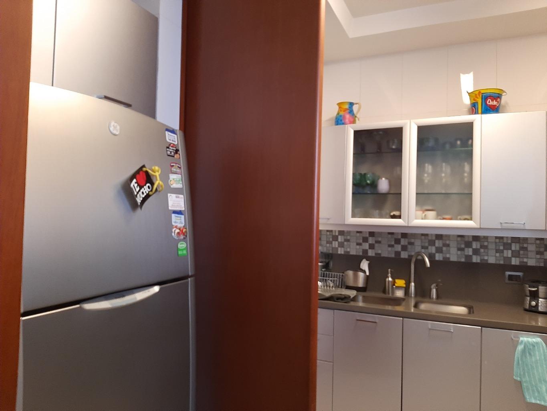 Apartamento en Chico Reservado 6692, foto 9