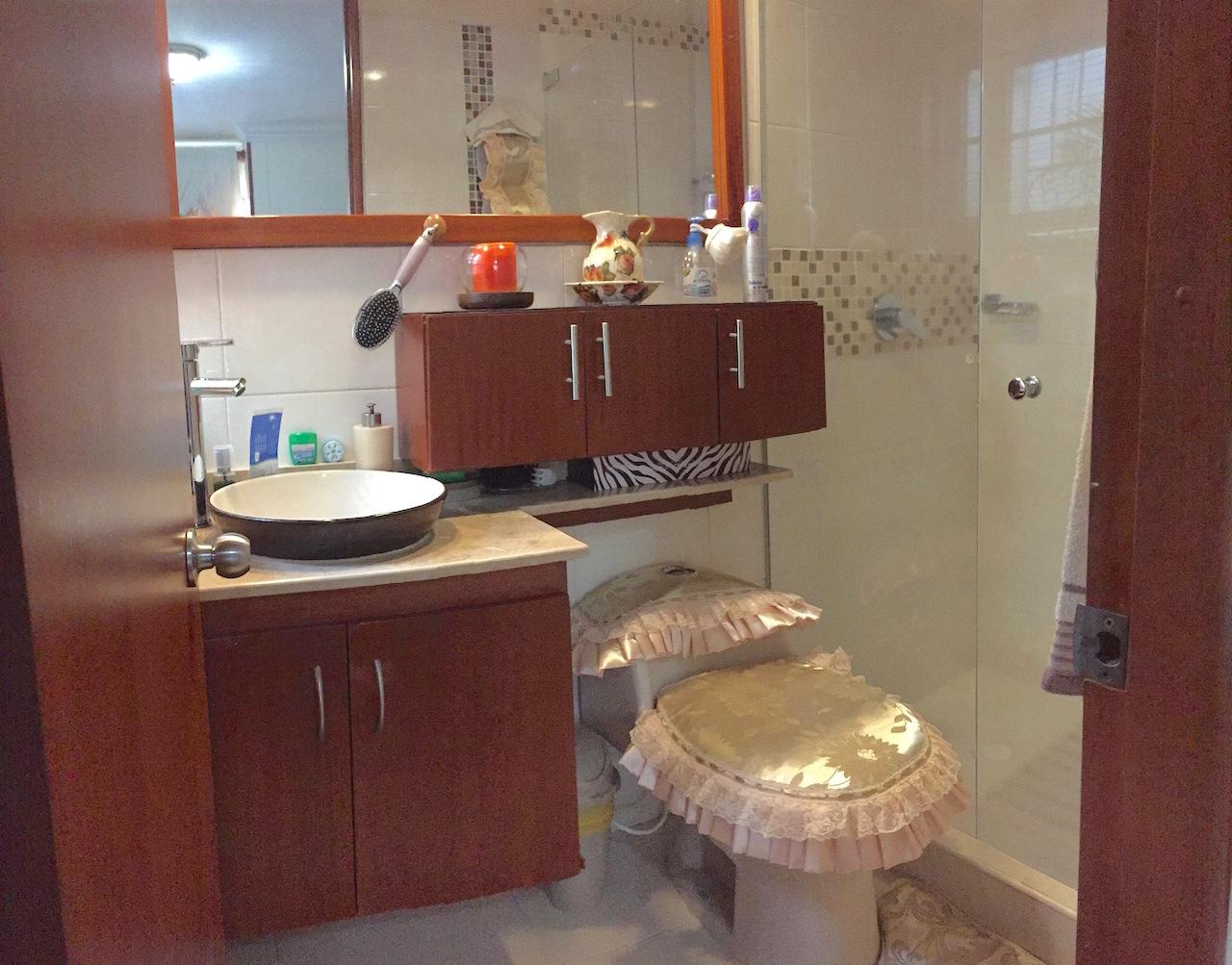 Apartamento en Cali 10451, foto 11