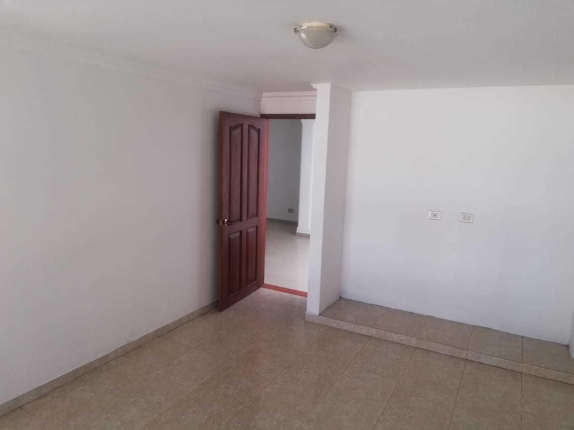Casa en Cali 10476, foto 21