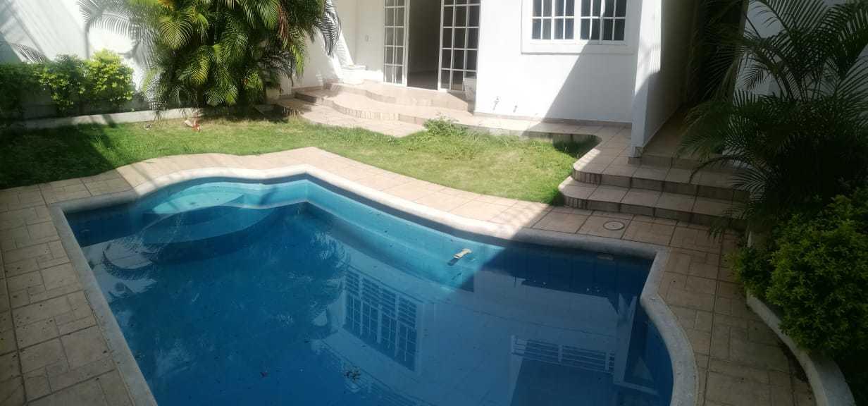 Casa en Cali 10476, foto 23