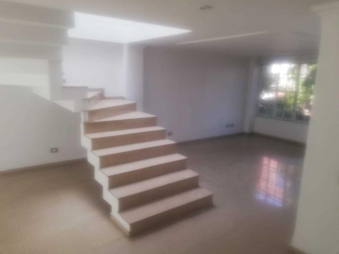 Casa en Cali 10476, foto 11