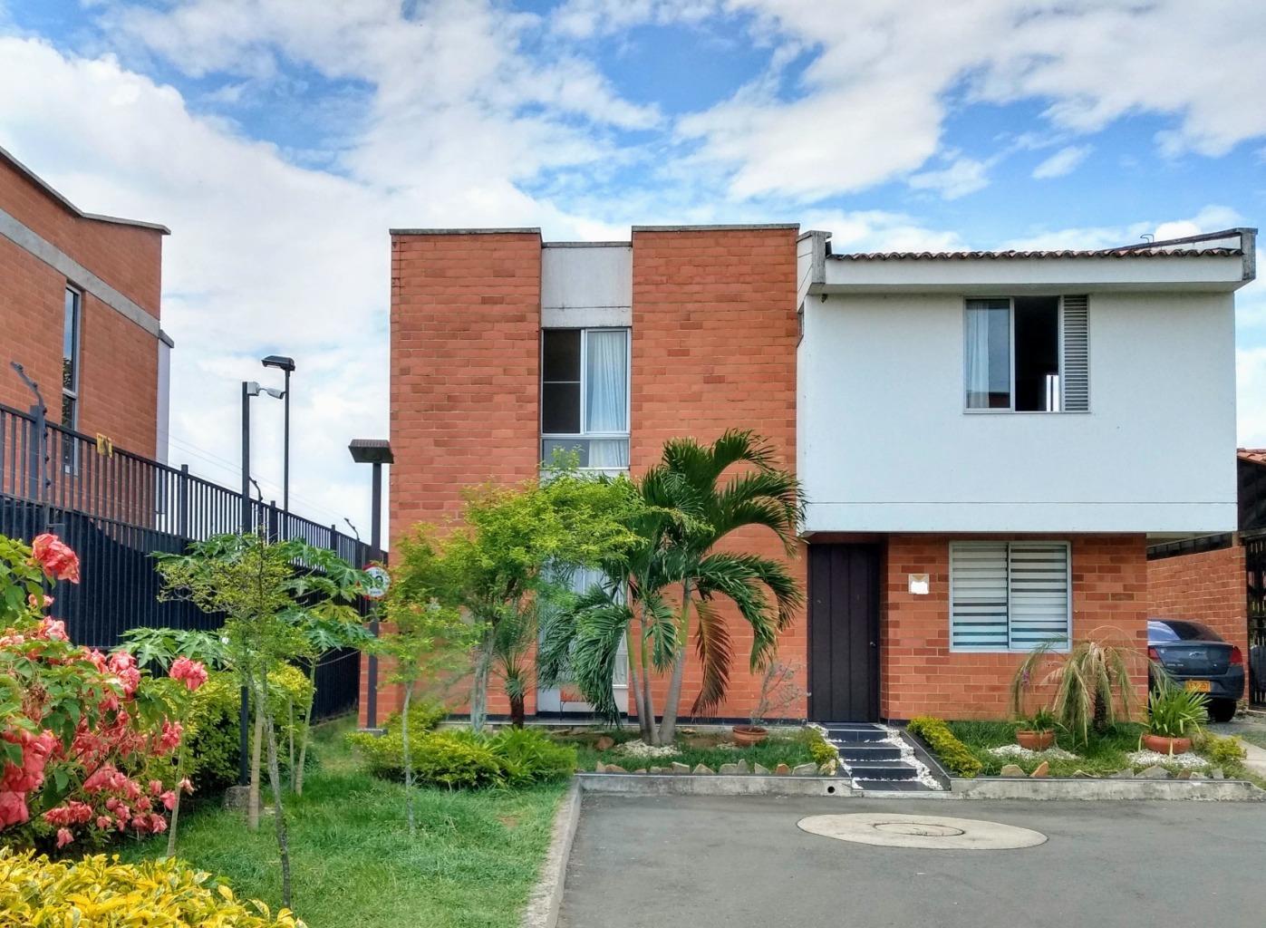 Casa en Jamundi 10488, foto 0