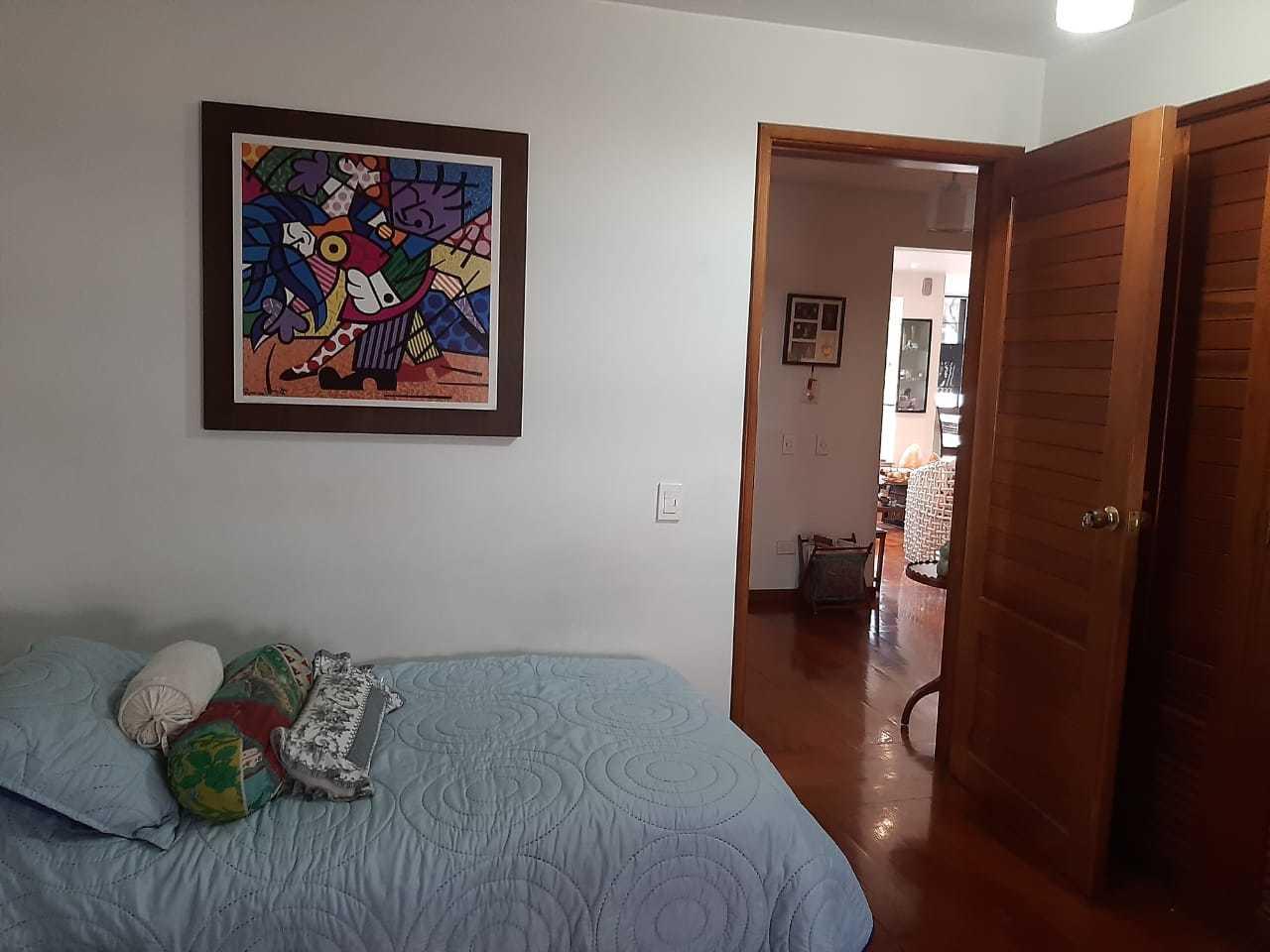 Apartamento en Cali 10499, foto 10