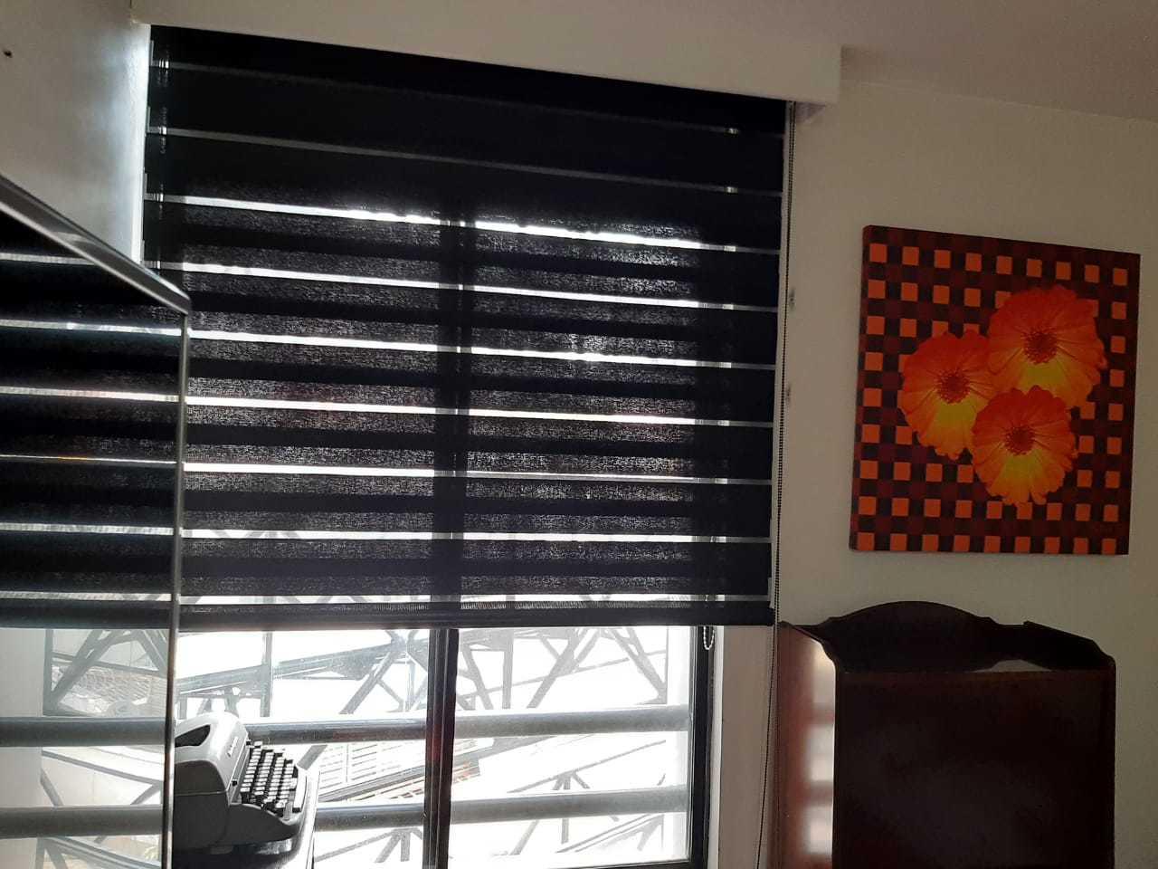 Apartamento en Cali 10499, foto 19