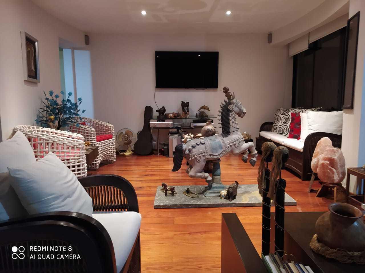 Apartamento en Cali 10499, foto 3