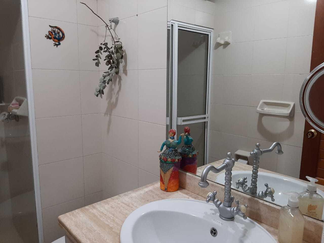 Apartamento en Cali 10499, foto 12