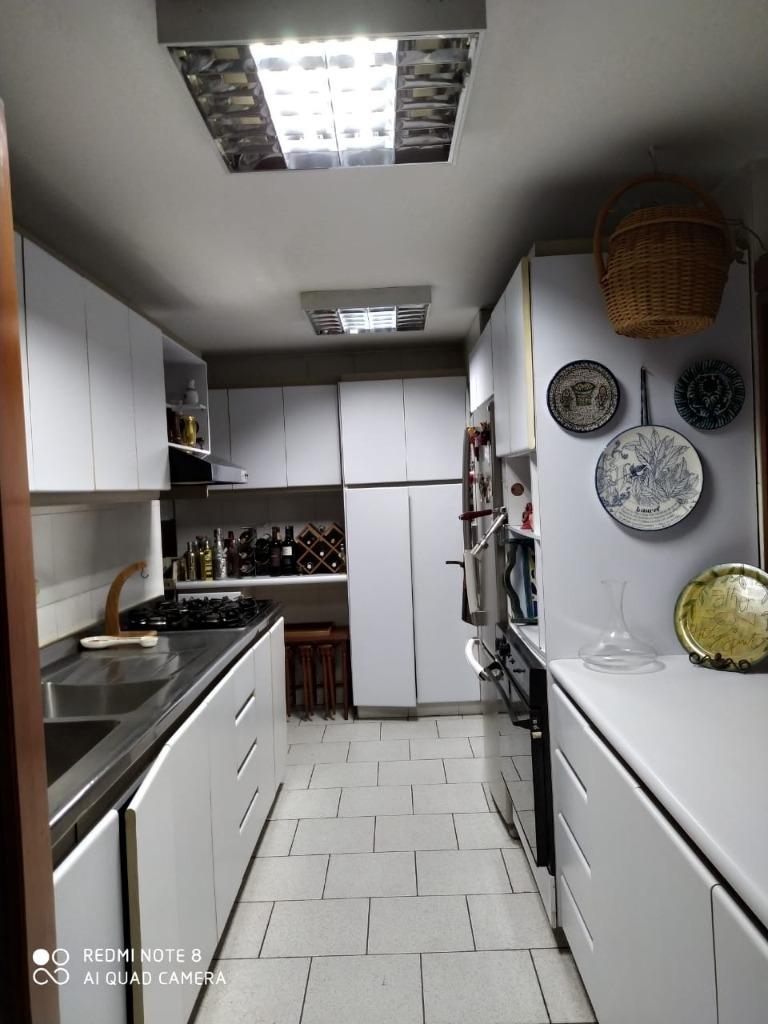 Apartamento en Cali 10499, foto 18