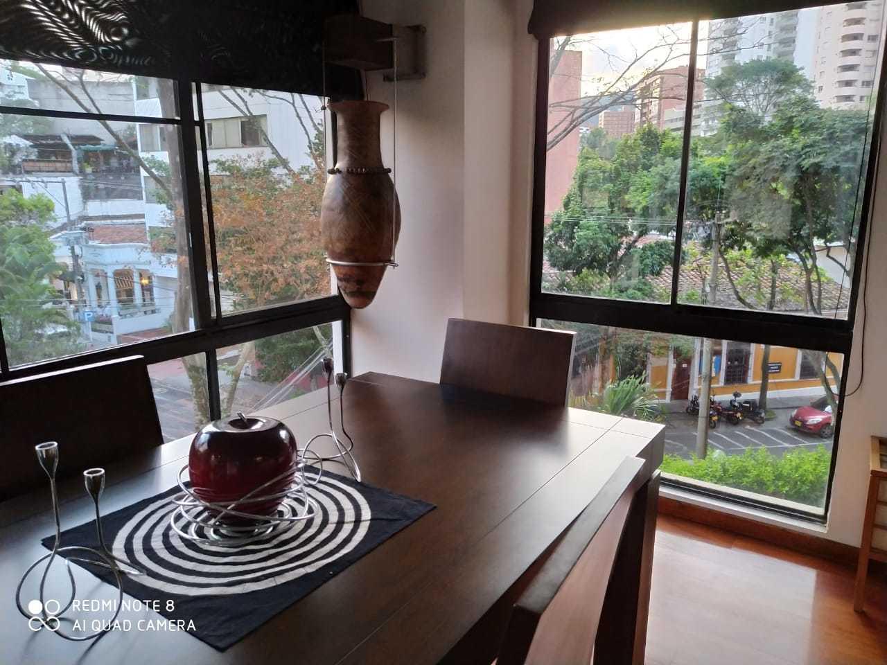 Apartamento en Cali 10499, foto 14