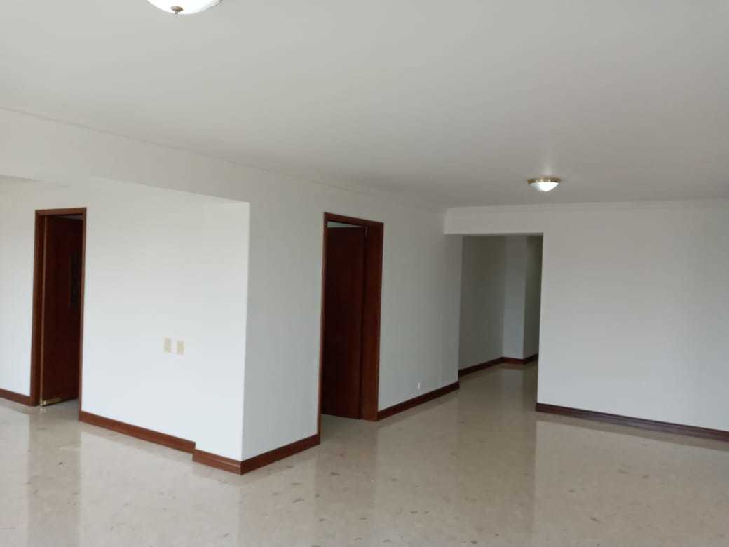 Apartamento en Cali 10774, foto 2