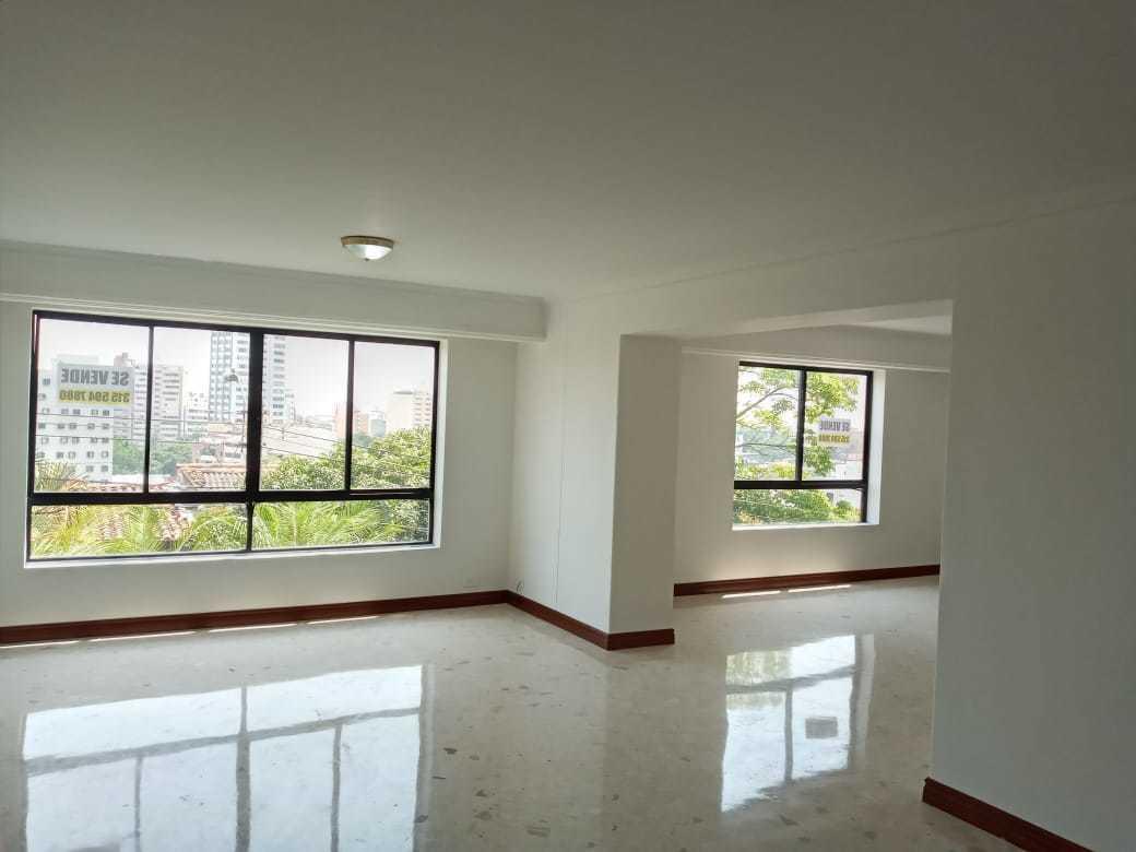 Apartamento en Cali 10774, foto 1