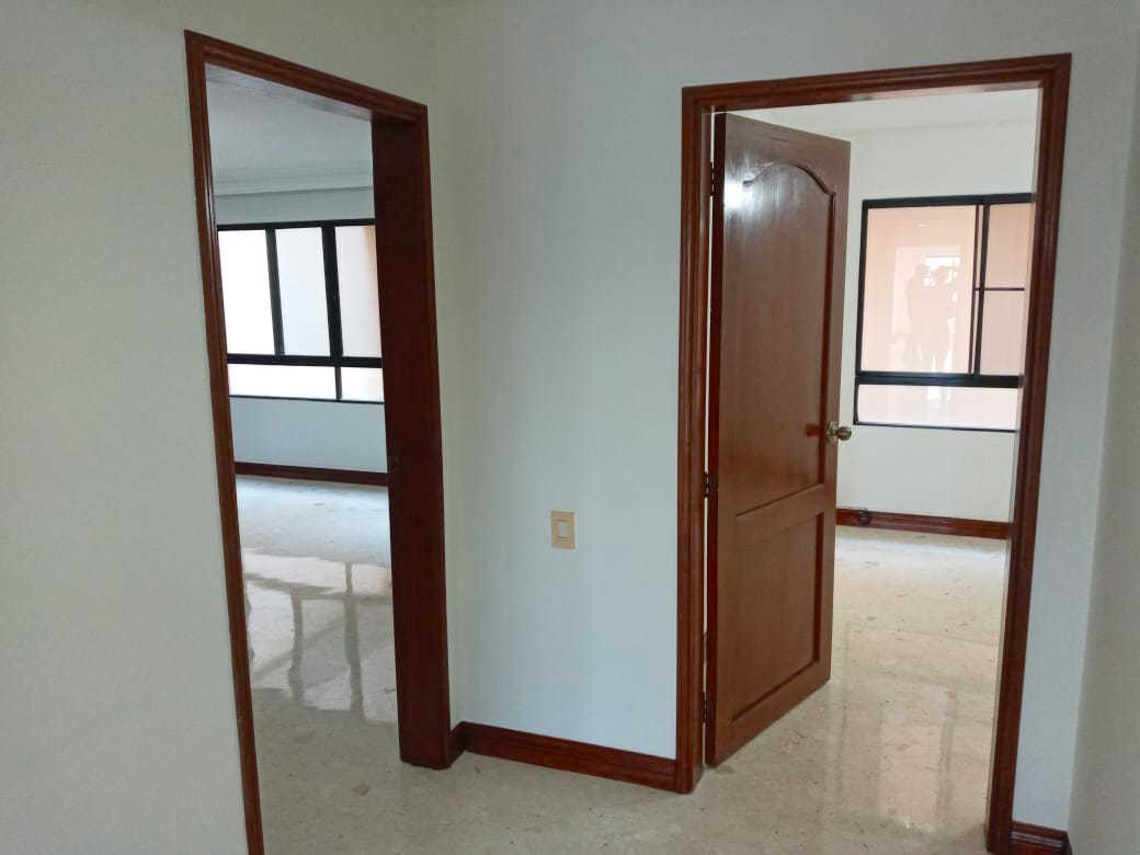 Apartamento en Cali 10774, foto 6